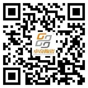 ZQ-RT38893  摩根世家深黄w.webp.jpg