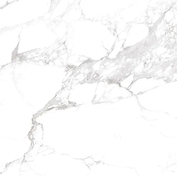 ZQ-DT28823 卡拉卡塔白.webp.jpg