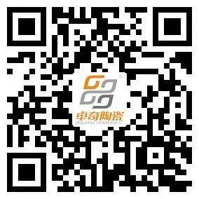 ZQ-DT28832摩洛哥浅灰w.webp.jpg