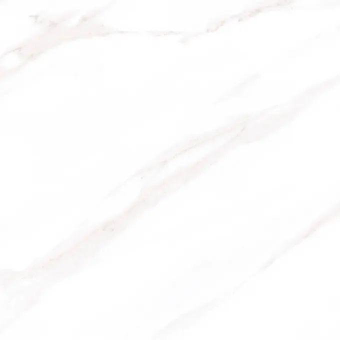ZQ-J288159 意大利星白.png