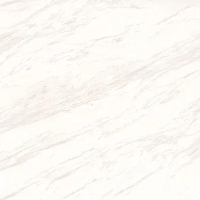 ZQ-J288157皇室白.png